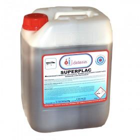 Superplac B