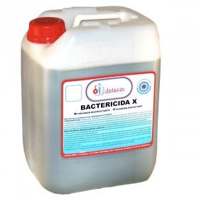 Bactericida C