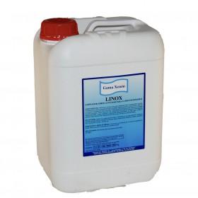 Linox A