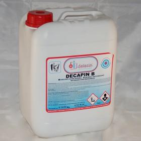 Decapin B